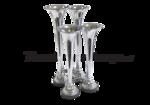 FIAMM emergency air horns TA/4 906-C metal