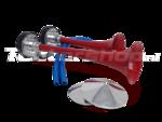 FIAMM dubbele luchthoorn TA/2 906-V