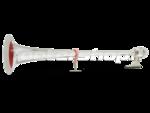 Burtone H330 Scheepshoorn