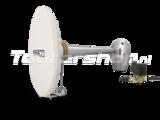 Marco Air horn Marine