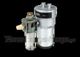 FIAMM compressor and lubricatorMC4 FALG sirene