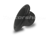 Fiamm Am80 Marine horn Black 920314