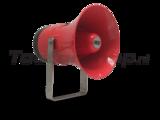 MEDC Prfesssional Alarm sounder
