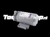 Compressor voor DHR Hoorn