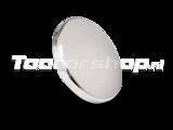 Hadley H00929B Shield