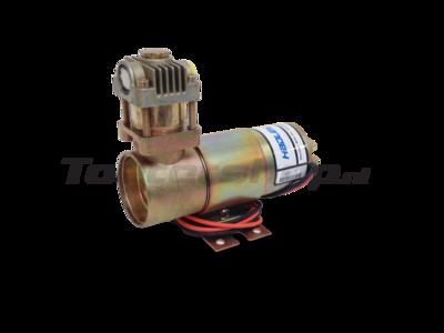 12V Kompressor H00850D
