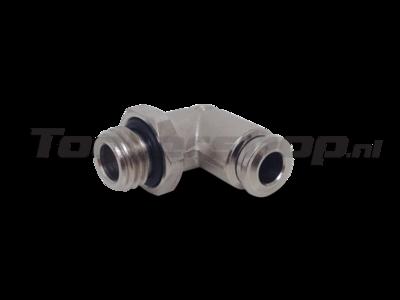 6mm-M12 Winkelverbinder