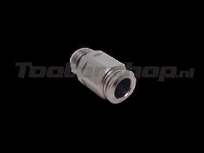 8mm-M12 Einsteckverbindung
