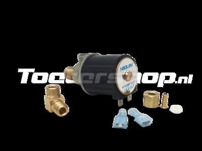 12V Hornventil Lufttankanschluss