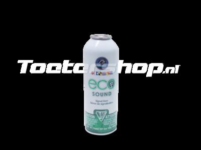 Eco Sound Auffülldose