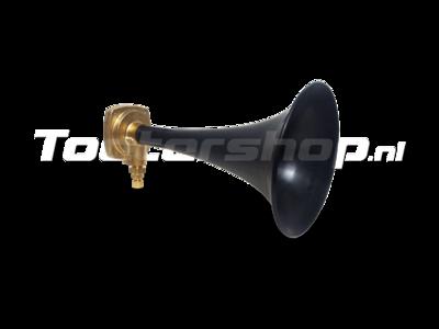 Kockum Sonics Tyfon MKT 75/440