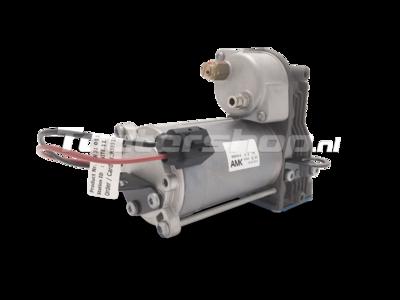 AMK 12V Kompressor