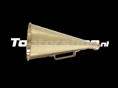 Rufhorn Megafon