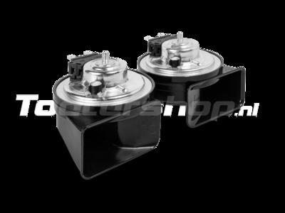 FIAMM AM80SX high low car horns